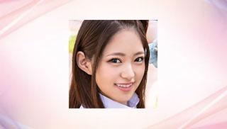 Mitsuki Nagisa