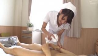[ABP-890] Được em y tá thực tập cực xinh thổi kèn